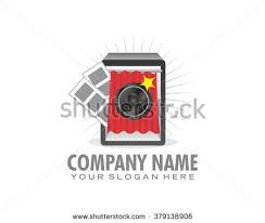 Photo Booth Camera Photo Booth Stock Images Royalty Free Images U0026 Vectors Shutterstock