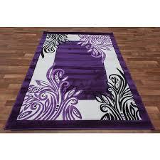 purple accent rugs stylish purple area rugs maddie andellies house regarding