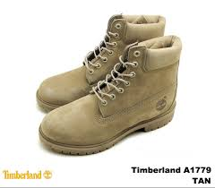 buy timberland boots pakistan premium one rakuten global market timberland boots s 6 inch