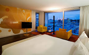 rooms and suites u2013 altis belem hotel u0026 spa