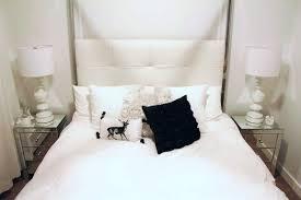 calgary home and interior design show home u0026 design show giveaway u2013 immrfabulous com
