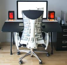 Computer Chairs Without Wheels Design Ideas Desk Chairs Latest The Most Comfortable Computer Chair Design
