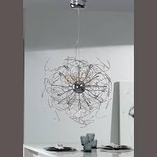 lustre de chambre pas cher lustre chambre pas cher free lustre barocco noir lustre