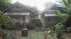 hotel banana bungalow in nang thong beach u2022 holidaycheck khao