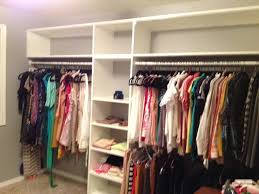 spare room closet closet room into a closet spare bedroom turned into closet room
