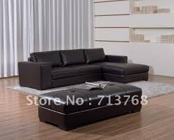 Contemporary Sofas For Sale Furniture On Sale Brown Leather Sectional Sofa Clearance Leather