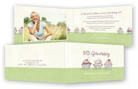 einladungsspr che zum 80 geburtstag einladung geburtstag text 80 geburtstagssprüche