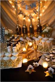 best new years eve wedding reception decorations ideas 2018