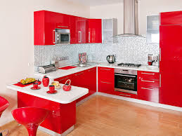 red and white kitchen designs red and white kitchen decorating ideas outofhome helena source