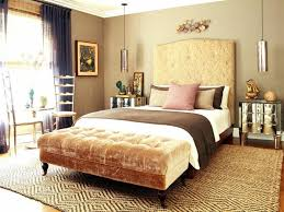 guest room decorating ideas budget 371 best projects to try images on pinterest bedroom ideas