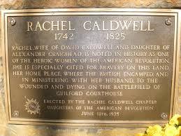 tanger family bicentennial garden file rachel caldwell plaque jpg wikimedia commons