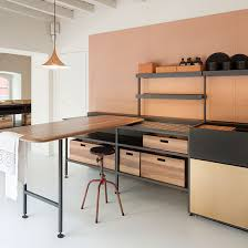 modular kitchen furniture modular and freestanding kitchens ideal home