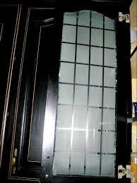 home depot door glass inserts fleshroxon decoration