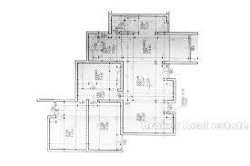 three room apartment croatia split trstenik attractive three bedroom apartment for sale