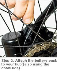 Monkey Bike Lights On Line Gadgets Gadget Life Eshop Monkeylectric Led Bike Light