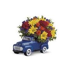 flowers for men birthday flowers for him flower shopping