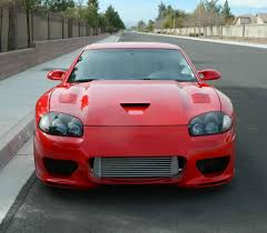 1997 mitsubishi 3000gt vr4 products i want pinterest cars