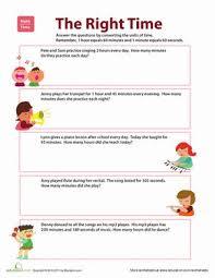 44 best math time images on pinterest teaching ideas teaching