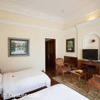 chambre coloniale chambre coloniale deluxe avec vue sur la piscine de 26 photos au