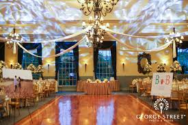 wedding reception venues cincinnati venues fancy barn weddings ohio for beautiful wedding venues