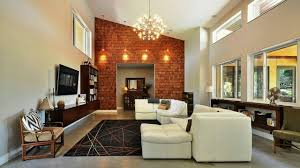modern living rooms design ideas youtube