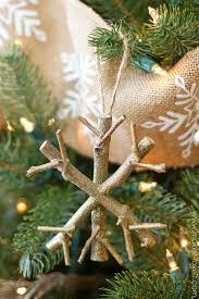 pagan christmas trees christmas lights decoration