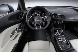 Audi R8 Limo - 2018 audi r8 new information about specs and release date
