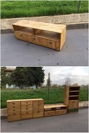 Wood Pallet Furniture Living Room 1157 Best Old Pallets Images On Pinterest Pallet Ideas Wood