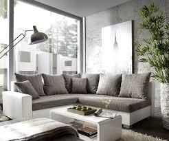 Wohnzimmerm El Modern Weiss Wohnzimmer Modern Schwarz Weiß Grau Mxpweb Com