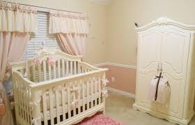 convertible crib and dresser set cribs beautiful convertible crib sets nursery arresting baby