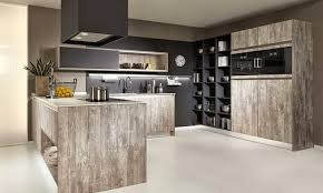 cuisine bois design best image de cuisine pictures amazing house design