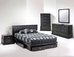 Plans For Platform Bed With Drawers by Beautiful Modern Beds With Drawers R In Decorating