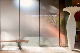 glass walls glass walls design of your house u2013 its good idea for your life