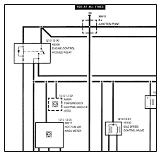 bmw e36 ignition switch wiring diagram bmw wiring diagram gallery