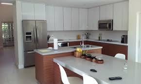 kitchen cabinets gallery modern kitchen design roc cabinetry kitchen remodeling