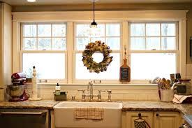 pendant light over sink kitchen sink lighting gallery of awesome kitchen lighting pendant