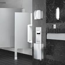 plastic urinal u0026 privacy screens scranton products