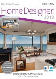 amazon com home designer interiors 2018 mac download download