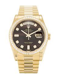 rolex day date 118398 br watchfinder co