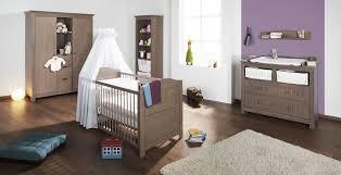 meubles chambre bébé tout le nécessaire pour la chambre de bébé tout pour la décoration