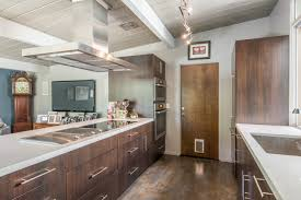 keycon to host first ever eichler inspired home tour u2013 keycon inc