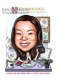 wedding gift calculator sg singapore caricature artists for gifts