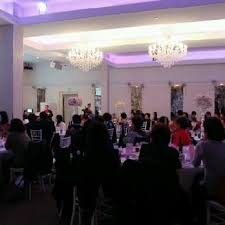 cheap banquet halls in los angeles wedding banquet closed 186 photos 79 reviews