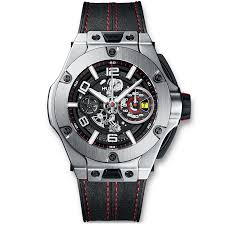 ferrari horse png hublot big bang 45mm ferrari titanium men u0027s automatic watch