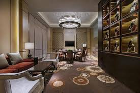 Best Private Dining Rooms Nyc Restaurants With Private Dining Rooms Restaurants With Private