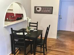 santa monica apartment north vancouver canada booking com