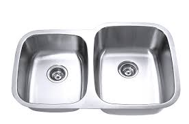 Designer Kitchen Sinks Quality Sinks Faucets And Accessories M O S E R