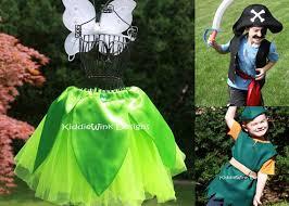 Captain Hook Toddler Halloween Costume Peter Pan Collection Recycle Runway Peter Pans