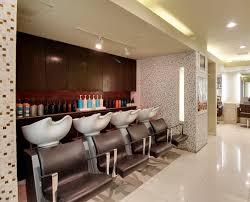 bon bon salon murray hill hair salon midtown east nyc