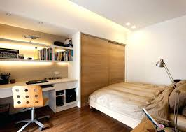 office design cool design amazing modern bedroom wood bed white
